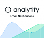 Analytify Email Notifications