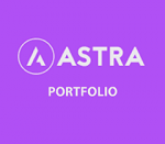 Astra Portfolio
