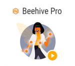Beehive Pro