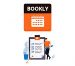 Bookly Pro