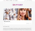 Brittany