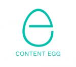 Content Egg