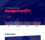 DesignConf