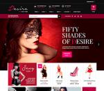 Desire Sexy Shop