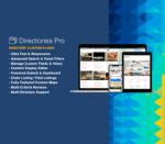 Directories Pro