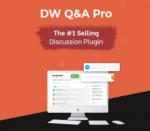 DW Question & Answer Pro