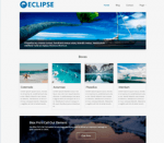 Eclipse Pro 3