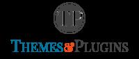 EN-temasyplugins-logo-cuadro