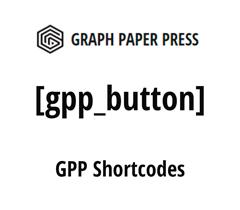 Graph-Paper-Press-GPP-shortcodes