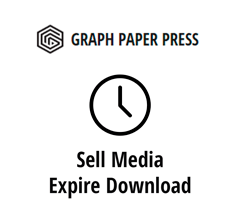 Graph-Paper-Press-expire-download