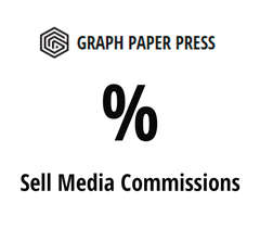Graph-Paper-Press-sell-media-comissions