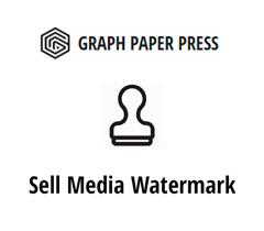 Graph-Paper-Press-sell-media-watermark