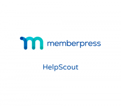 MemberPress-HelpScout