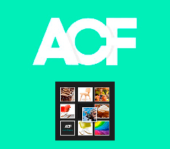 acf-gallery-field