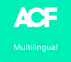 acf-multilingual