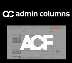 admin-columns-acf