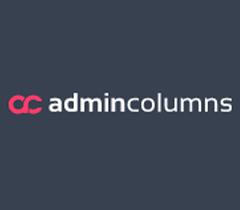 admin-columns