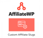 affiliatewp-custom-affiliate-slugs