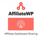 affiliatewp-dashboard-sharing