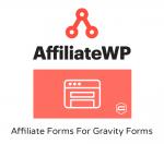 affiliatewp-gravity