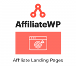 affiliatewp-landing-pages