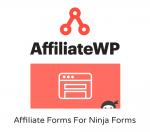 affiliatewp-ninja