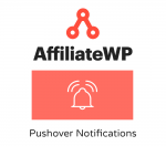 affiliatewp-pushover-notifications