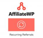 affiliatewp-recurring-referrals