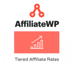 affiliatewp-tiered-rates
