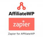 affiliatewp-zapier