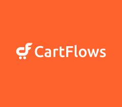 cartflows-pro