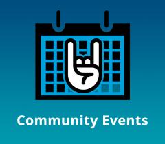 events-calendar-community-events.png