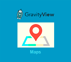 gravityview-maps