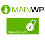 mainwp-clean-and-lock.png