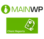 mainwp-client-reports.png