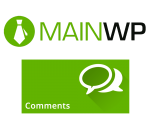 mainwp-comments.png