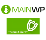 mainwp-ithemes-security.png