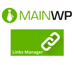 mainwp-links-manager.png