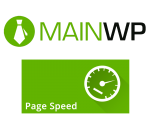 mainwp-page-speed.png