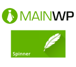 mainwp-spinner.png