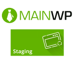 mainwp-staging.png