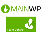 mainwp-team-control.png