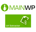mainwp-url-extractor.png