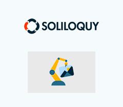 soliloquy-dynamic