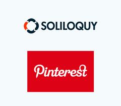 soliloquy-pinterest