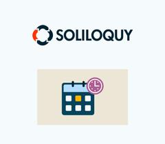 soliloquy-schedule