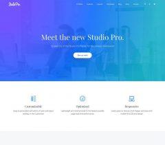 studio-pro