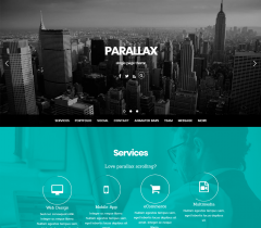 themify-parallax