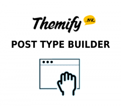 themify-post-type-builder