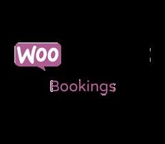 woo-commerce-bookings